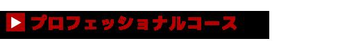 広島 ヴォーカルスクール ARTVOICE プロフェッショナルコース